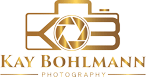 Kay Bohlmann Photography